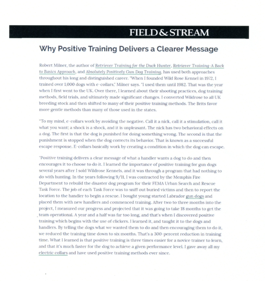 Field and Stream – edited page 2