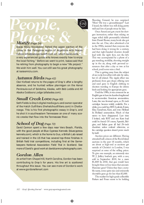 grays-journal-page-9